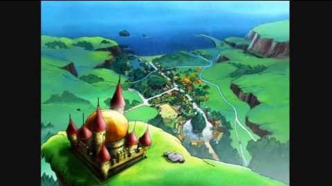Kirby Folge 32-3