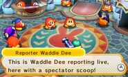 KBR Channel PPP Reporter Waddle Dee