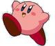 Kirby 9