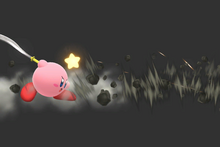 Spi 10 kirby up 2.png