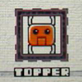 Topper-tk-pic