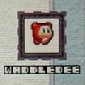 Waddle Dee-tk-pic