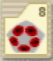 64-icon-08.png
