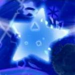 Dimensionhole-wii-2