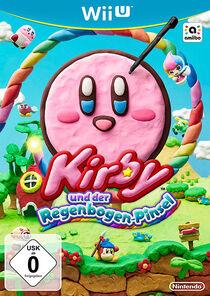 Kirby Rainbow Curse DE Box.jpg