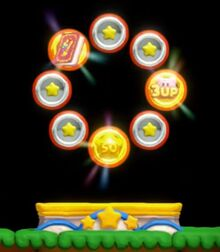 TKSR goal roulette01.jpg