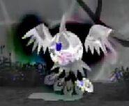 Wii-Doomer09