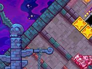 Bat's Tower