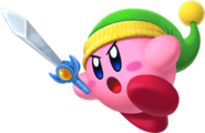 KirbySwordKF2