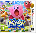 Kirby Triple Deluxe PAL.png