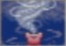 Tornado-ydx-icon