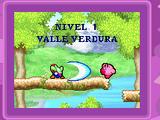 Valle Vegetal