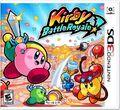 3DS KirbyBattleRoyale pkg png jpgcopy-656x601