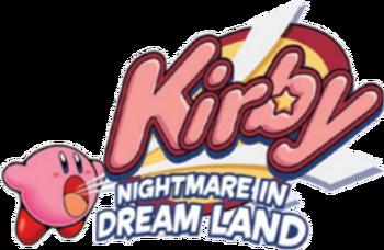 Logo (NTSC Alt)