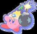 KirbyBombKSA