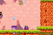 Kirbynightmare in dream land 1412701874478