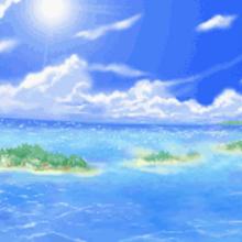 Kolive ocean.png