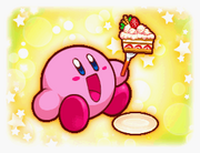 LosSqueaks KirbyMouseAttack CutScene3.png