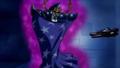 Nightmare Wizard 20190606-222540