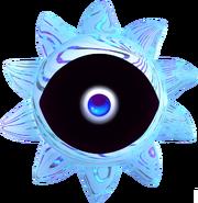 Void Soul Dark Matter (image-webp)