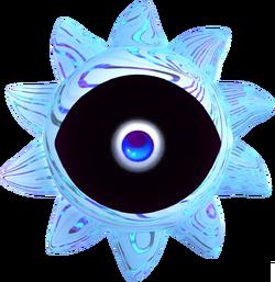 Void Soul Dark Matter (image-webp).webp