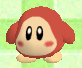 Waddle Dee 64
