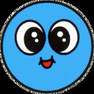 KA Bubbles