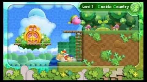 Kirby's_Return_to_Dreamland_Parte_1_Modo_normal