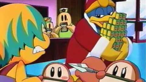 Kirby Folge 52-2