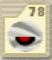 64-icon-78.png