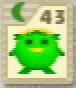 64-icon-43