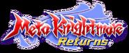 KPR Meta Knightmare Returns logo