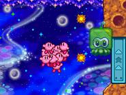 Space Jellifrizz Sparks