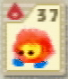 64-icon-37.png