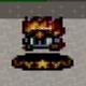 Fire-sdx-moto