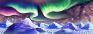 GlaciarGlase KirbyMouseAttack Fondo3