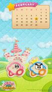Kirbys Extra Epic Feb Cal -750x1334-