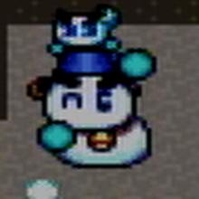 Ice-sdx-hel.png