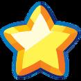 KMA Star