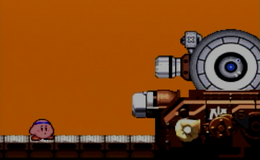 Main Cannon 2-sdx-1.png