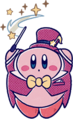 Orchestra Kirby 2