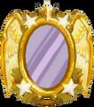 Dimension mirror C-5I4mSXkAAQguI