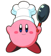 HnK Cook