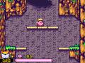 KSqSq Cupid Screenshot