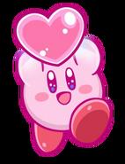 Kirby-Corazón-de-Amistad-Twitter-KSA