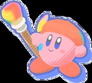 KirbyArtistaKSA
