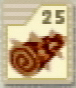 64-icon-25.png