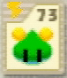 64-icon-73.png