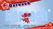 Daroach-Español-KSA