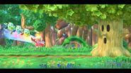 ForêtFruitée10